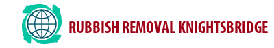 Rubbish Removal Knightsbridge